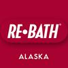 Re-Bath Alaska