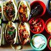 Más Mexicali Cantina