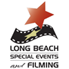 Long Beach Special Events and Filming