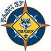 Cub Scout Pack 27