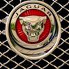 Jaguar Club of Austin