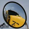 Richard Carrier Trucking
