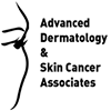Advanced Dermatology & Skin Cancer Associates