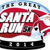 Great Santa Run 5K