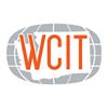 Washington Council on International Trade