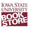 Iowa State University Book Store