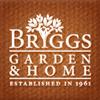 Briggs Nursery