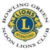 Bowling Green Noon Lions Club - 5K Run/Walk for Sight