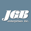JGB Enterprises, Inc.
