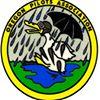 Oregon Pilots Association