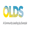 Olds Community