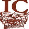 University of Oklahoma Integrity Council