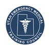 Utah Emergency Medical Training Council