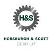 Horsburgh & Scott