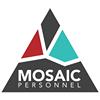 Mosaic Personnel