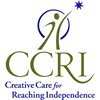 Creative Care for Reaching Independence (CCRI)