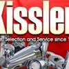 Kissler & Company Inc.