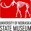 University of Nebraska State Museum - Morrill Hall