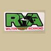 The Wilton Companies