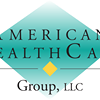 American Healthcare Group