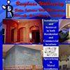 Baughman Wallcovering - Michael Baughman, C.P. & Margo Baughman