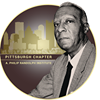 A. Philip Randolph Institute - Pittsburgh Chapter