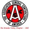 Rio Grande Valley Chapter Associated General Contractors