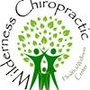 Wilderness Chiropractic Health and Wellness Center
