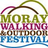 Moray Walking & Outdoor Festival
