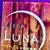 Terra Luna Cafe Fan Page