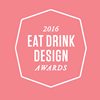 Eat-Drink-Design