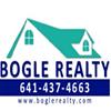 Bogle Realty LLC