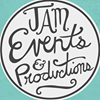 JAM Events and Productions
