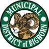 Municipal District of Bighorn
