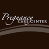 Springfield Pregnancy Care Center