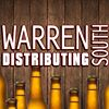 Warren Distributing Co. South
