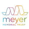 Meyer Memorial Trust thumb