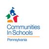Communities In Schools Pennsylvania