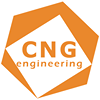 CNG Engineering