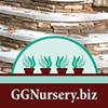 Green's Gardens and Nursery