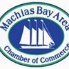 Machias Bay Chamber of Commerce