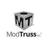 ModTruss