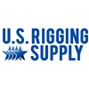 US Rigging Supply
