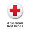 American Red Cross of San Diego/Imperial Counties