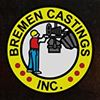 Bremen Castings, Inc