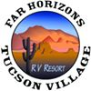 Far Horizons Tucson Village RV Resort