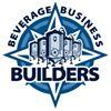 Beverage Business Builders