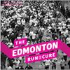Edmonton - Canadian Cancer Society CIBC Run for the Cure