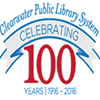 Clearwater Public Library System