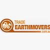 TradeEarthmovers.com.au